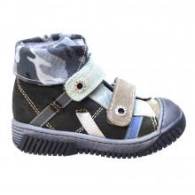 Zapatos Outlet Niño Babybotte Acteur Azul