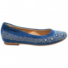 BRUNO PREMI OUTLET ZAPATOS MUJER  S8310 Azul