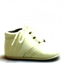 Zapatos Outlet Bebe Cuna D´bebe 2257 Beig