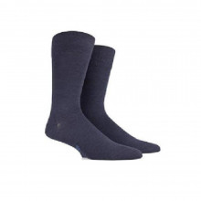 Complementos Calcetines Pikis Dore Dore 479024 Azul