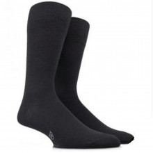 Complementos Calcetines Pikis Dore Dore 479024 Negro