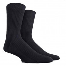 Complementos Calcetines Pikis Dore Dore 459006 Negro