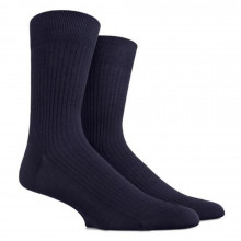 Complementos Calcetines Pikis Dore Dore 459006 Azul