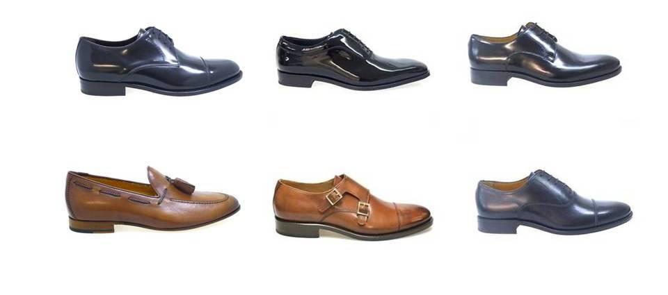 Zapatos Ibicencos Hombre Hombre Zapatos Hombre Zapatos Zapatos Ibicencos Ibicencos Hombre Ibicencos Ibicencos Zapatos Hombre 34AjRqL5