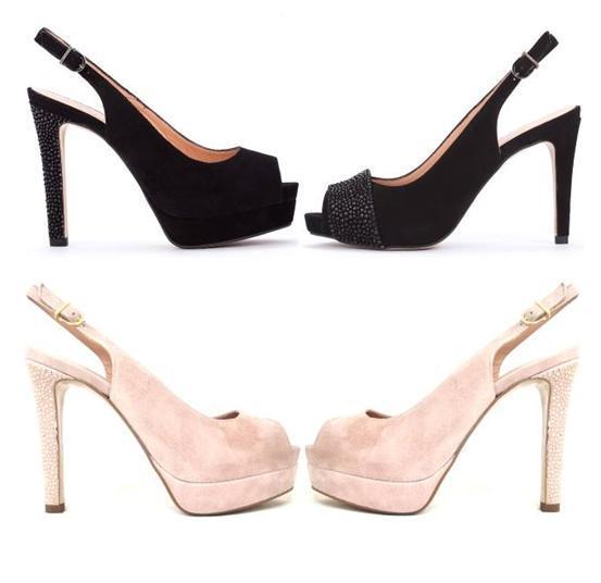 zapatos-pedro-miralles-fiesta a4ea9561218